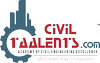 Civil Talents